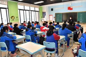 国际学校对学生英语水平有哪些要求
