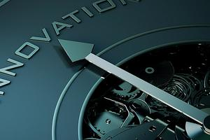 疫情打破竞争平衡 企业如何调整创新策略?