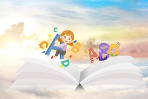 家长必读:一文读懂国际学校课程体系