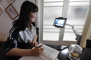 今年北京中招政策出炉 每名考生最多可报24个志愿