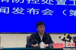 大发棋牌app青海 省属高校将陆续开学 系全国最早