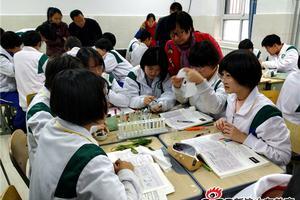 黑龙江高三4月7日起开学