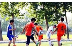 天津中考体育考试及高考体育类招生专业考试推迟举行