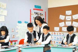 外籍人士入境受限部分国际学校外教将受影响