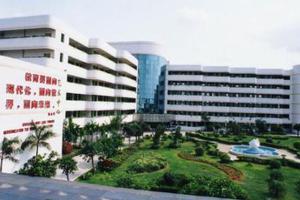 海南:今年起公办民办中小学同步招生