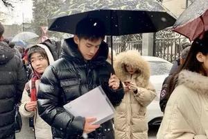 河南高招音乐、舞蹈类专业省统考改为视频考试