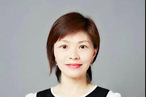 【华理师说】郁文蕾:武汉疫情下的危机沟通和公关
