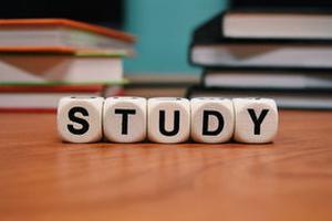 A-Level考试题可以预测吗?5种预测方法建议收藏