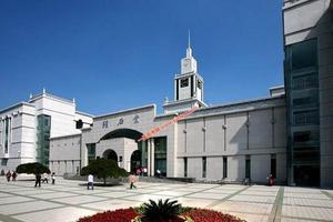 兰州优信彩票大学 艺术类专业招生132人 4月2日起预报名