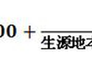 优信彩票北京 印刷学院4个艺术专业取消现场考试