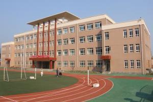 什么是国际高中 国际高中班怎么样呢?