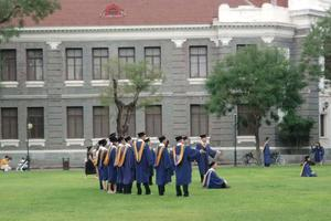 补齐缺项 山西将创建创办艺术类外语类本科高校