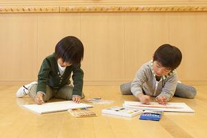 每月运营成本超40万元 民办幼儿园急待开学复工