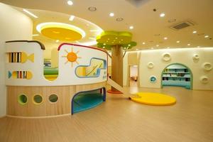 疫情、投入雙重影響2020幼兒園普惠目標