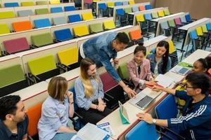 2020年湖南高中学考推迟到7月11-13日