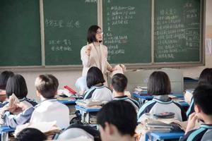 北京中小学将分批次分类型开学 具体时间近期公布
