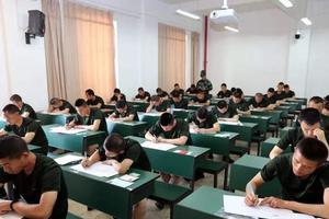 天津4月13日起模拟填报志愿 2020全体考生参加