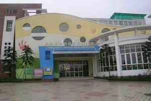 广州民办幼儿园和极速十三水培训机构帮扶政策出台
