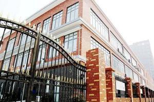 上海适龄幼儿入园通知:没有一贯制学校直升分类计划