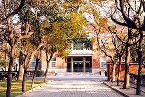 河北工业大学2019年各地高考录取分数线