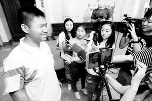 2020陕西高考音乐舞蹈类专业课校际联考分数线