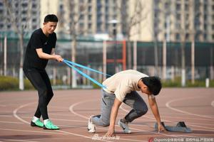 2020体育单招、高校高水平运动队招生考试安排
