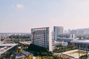 招办战疫:四川农业大学设线上志愿讲座 愿与考生共同抗疫