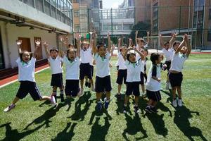 广州民办小学志愿填报结束 3万多人报名