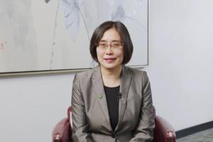 香港公开大学2020内地招收43个专业 设自主招生方式