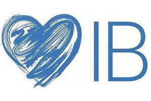 IB成績將于7月5日發布 評定標準或將放松