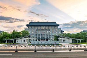 哈尔滨工程大学2019年各地高考录取分数线
