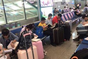 重庆2020高招办法出台 7月7日至8日举行高考