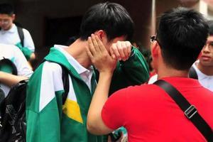 黑龙江省2020年普通高考7月7日至9日举行