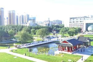 黑龙江大学2020年高校专项计划招生简章