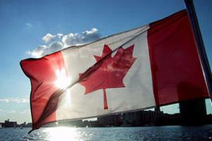 加拿大移民部:海外修读网上课程国际生可申毕业工签