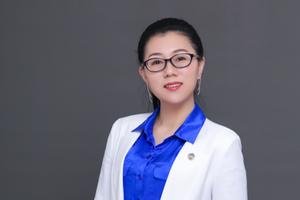 哈尔滨工业大学:聚焦强基新政 创新培养拔尖人才