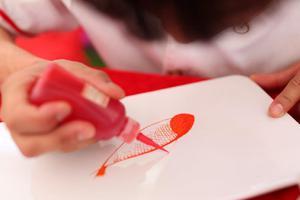 2020海南省高等职业教育分类招生考试报名公告