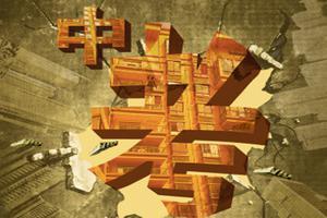 北京今年中考日程确定:总分580先出分数后填志愿