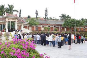 华侨大学2020年普∏通高等教育招生章程