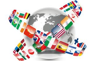 移民直播:后疫情时期的海外规划