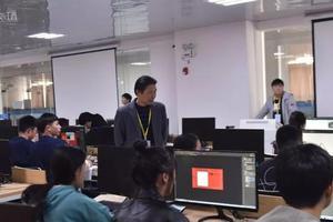 北京将稳步推进职教高考改革 推广入学即入职