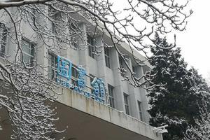 北京邮电大学2019年各地高考录取分数线