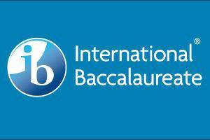 全球超过400所大学接受IB评估成绩作为学术条件参考