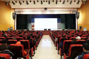 教育部印发普通高中课程方案及20科课程标准