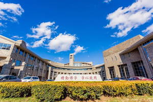 大连东软信息学院三个IT专业获首批国家级本科专业建设点