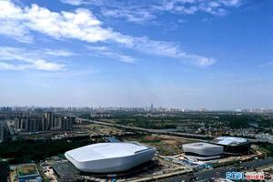 四川2020年体育单招文化考试6月6-7日举行