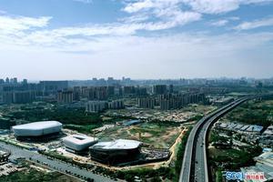 2020四川132所具普通高等教育招生资格高校名单