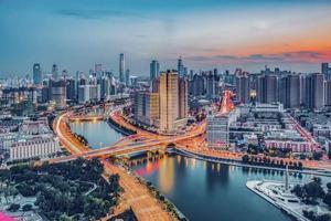 天津工业大学2019年各地高考录取分数线