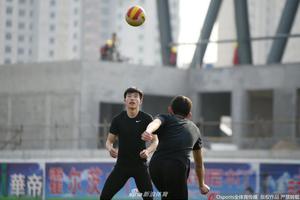 内蒙古2020年体育单招文化考试考生考试规冷冷则