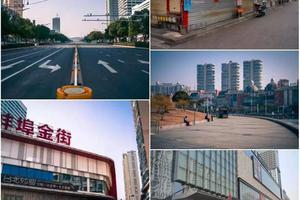 安徽蚌埠将启动高考考场空调安装工作